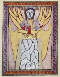 der-mystische-leib-scivias-codex-meister-des-hildegardis-codex-um-1165-buchmalerei-aus-dem-kloster-rupertsberg-commons-wikimedia-org